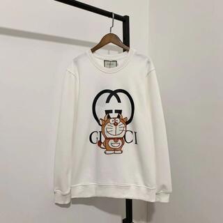 Gucci - GUCCI グッチ長袖