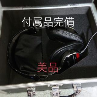 SONY - mdr-cd900st