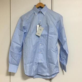 SHIPS - 【期間限定価格】シップスの長袖シャツ
