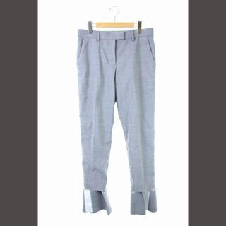 サカイ(sacai)のサカイ sacai 20SS Suiting Pants パンツ スラックス ラ(その他)