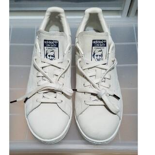 adidas - adidas スタンスミス 27.5㎝