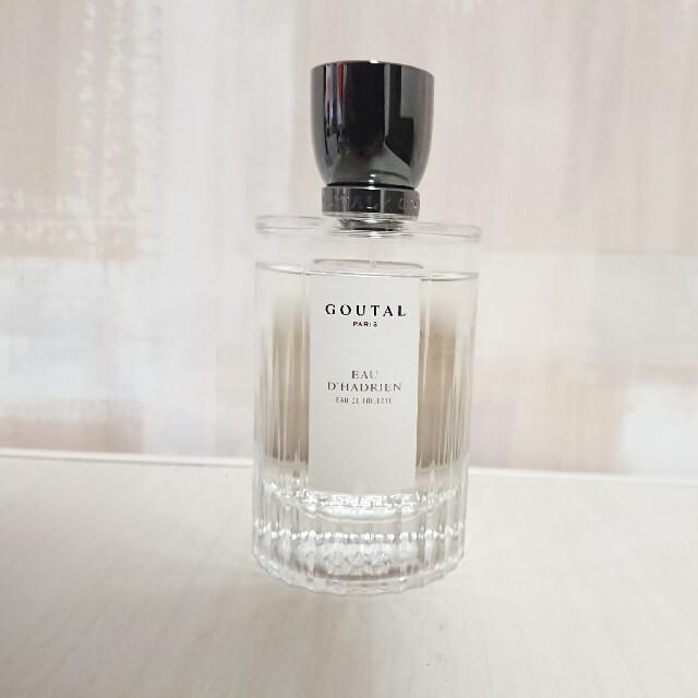 Annick Goutal(アニックグタール)のグタール 香水 コスメ/美容の香水(ユニセックス)の商品写真