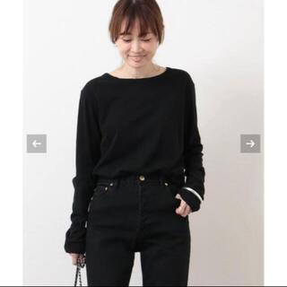 DEUXIEME CLASSE - Deuxieme Classe Skew Tシャツ