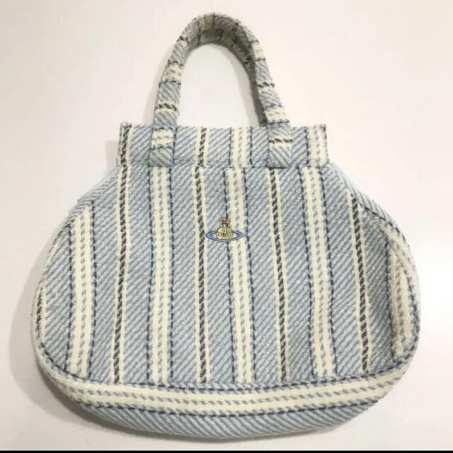 Vivienne Westwood(ヴィヴィアンウエストウッド)のあきらっこ様専用 レディースのバッグ(ハンドバッグ)の商品写真