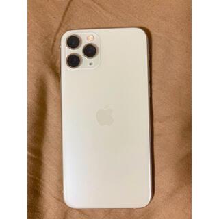 iPhone - iPhone11pro 64 美品