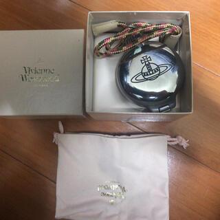 ヴィヴィアンウエストウッド(Vivienne Westwood)のヴィヴィアンウエストウッド Vivienne Westwood 灰皿(灰皿)
