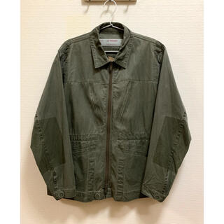 UNDERCOVER - UNDERCOVER レリーフ期 99ss