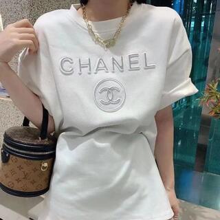 CHANEL - シャネルトップ