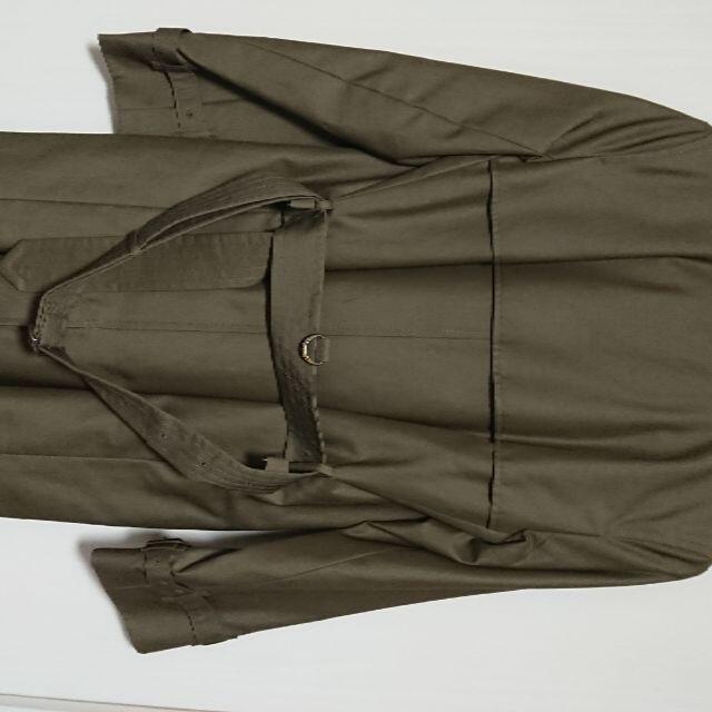 BURBERRY(バーバリー)の☆BURBERRY コート レディースのジャケット/アウター(トレンチコート)の商品写真