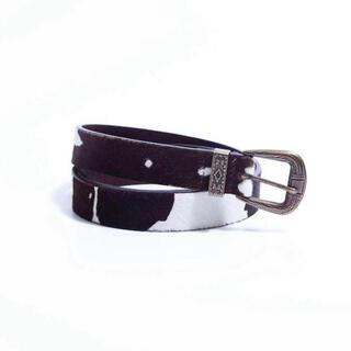 ttt msw 21ss belt ベルト