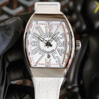 FRANCK MULLER - ♧即購入♧♧フランクミュラー!!!♧♧メンズ 腕時計♧♧#36