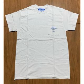 NEIGHBORHOOD - phazer Tシャツ L