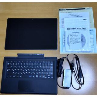 NEC - VersaPro タイプVS NECリフレッシュPC