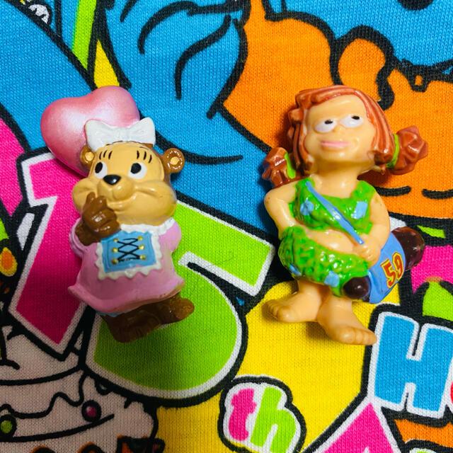 たまねー エンタメ/ホビーのおもちゃ/ぬいぐるみ(キャラクターグッズ)の商品写真