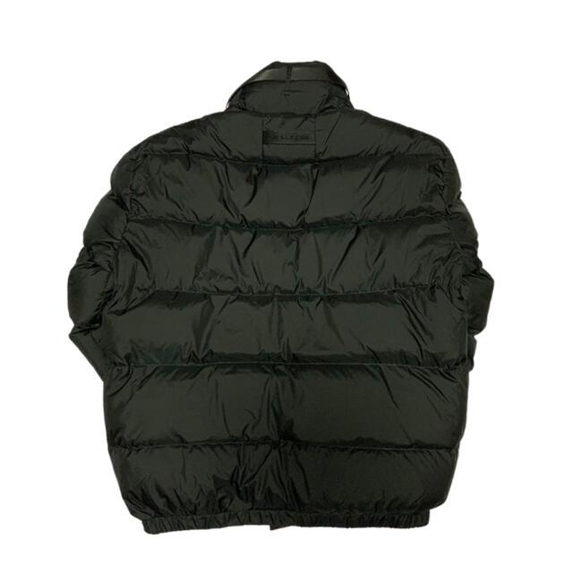 MONCLER(モンクレール)の1017 Alyx 9sm down jacket ダウンジャケット メンズのジャケット/アウター(ダウンジャケット)の商品写真