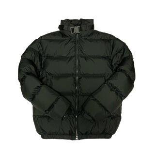 DIOR HOMME - 1017 Alyx 9sm down jacket ダウンジャケット