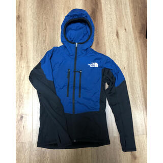 THE NORTH FACE - NORTH FACE ノースフェイス