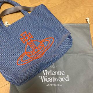 Vivienne Westwood - Vivien Westwoodトートバッグ