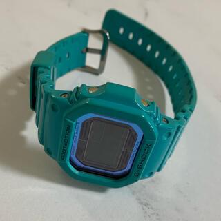 G-SHOCK - G-SHOCK  GW-M5610MD-2JF 水色