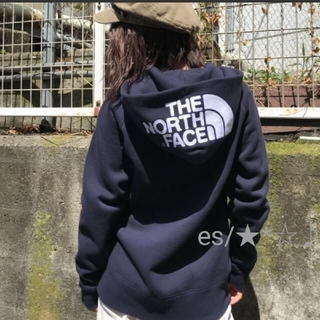 THE NORTH FACE - 新品タグつき ザ・ノース・フェイス【THE NORTH FACE】THE NOR