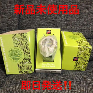 G-SHOCK - 新品未使用 CASIO G-SHOCK レンジマン GW-9404KJ 腕時計