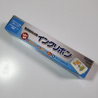 Panasonic ファックス用インクフィルム おたっくす インクリボン