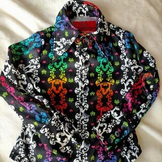 ブーフーウー(BOOFOOWOO)のブーフーウー 90 シャツ(Tシャツ/カットソー)