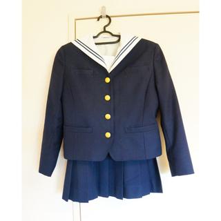 HANAE MORI - 松山東雲制服