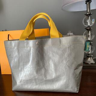 Herve Chapelier - Herve  Chapelier Bag