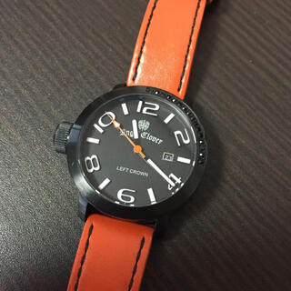 エンジェルクローバー(Angel Clover)のエンジェルクローバー 腕時計 時計(腕時計(アナログ))