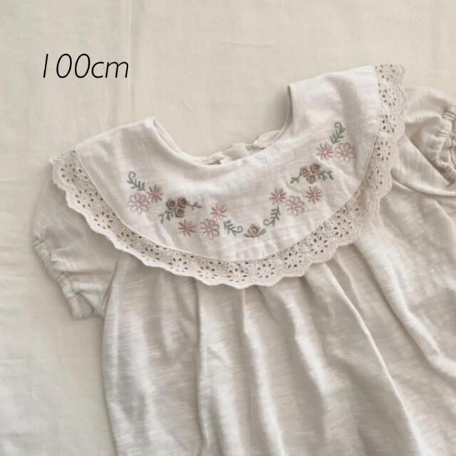 futafuta(フタフタ)のチュニックfutafuta ママラクpetitmain H&M zarakids キッズ/ベビー/マタニティのキッズ服女の子用(90cm~)(Tシャツ/カットソー)の商品写真