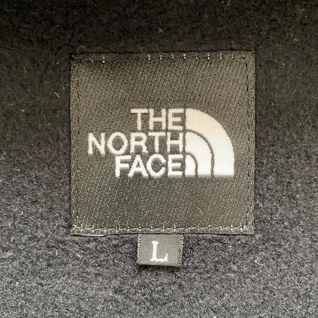 THE NORTH FACE(ザノースフェイス)のTHE NORTH FACE  スクエア ロゴ フルジップ フーディ  メンズのトップス(パーカー)の商品写真