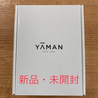 YA-MAN - レイボーテRフラッシュダブルPLUS