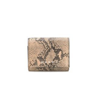 Marni - marni  python wallet