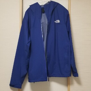 THE NORTH FACE - THE NORTH FACE ベンチャージャケット NP11536