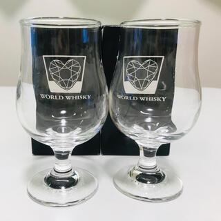 トウヨウササキガラス(東洋佐々木ガラス)のウイスキーグラス(グラス/カップ)