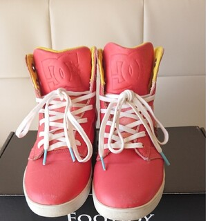 ディーシーシューズ(DC SHOES)のDC Shoes(スニーカー)