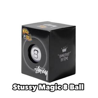 ステューシー(STUSSY)のStussy Magic 8 Ball ステューシー(その他)