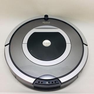 iRobot - アイロボット iRobot ルンバ