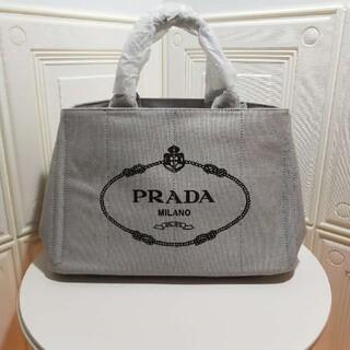 PRADA - PRADA プラダ ハンドバッグ ショルダーバッグ