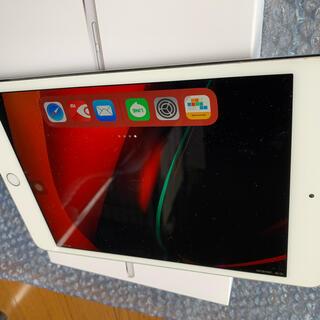 iPad - iPad mini4 32GB wifi