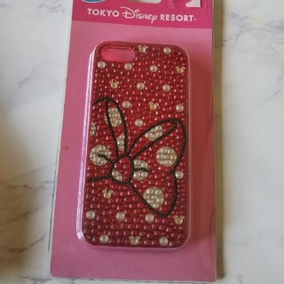 Disney - デイズニー♥️アイホーンケータイケース♥️