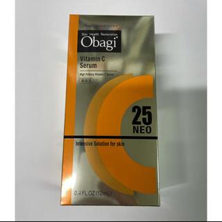 オバジ(Obagi)のオバジC25 セラム ネオ 美容液 12 ml (美容液)