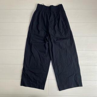 スティーブンアラン(steven alan)のsteven alan cotton pants(カジュアルパンツ)