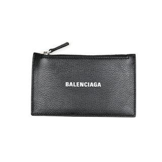 Balenciaga - BALENCIAGA バレンシアガ コインケース