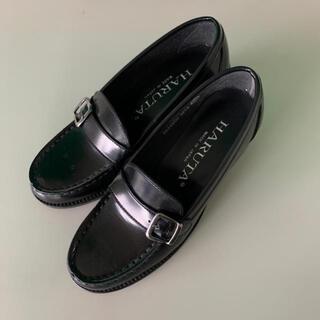 ハルタ(HARUTA)のハルタ HARUTA ローファー(ローファー/革靴)