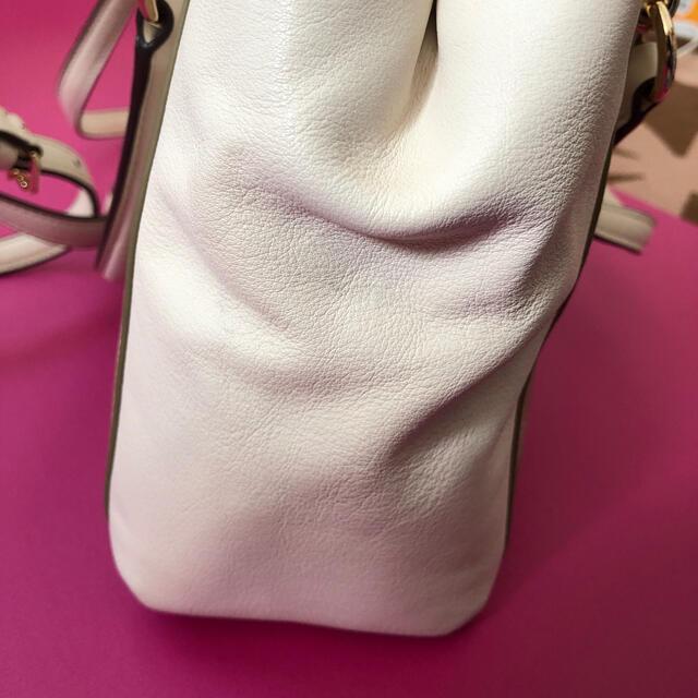 COACH(コーチ)のコーチのショルダーバッグ レディースのバッグ(ショルダーバッグ)の商品写真