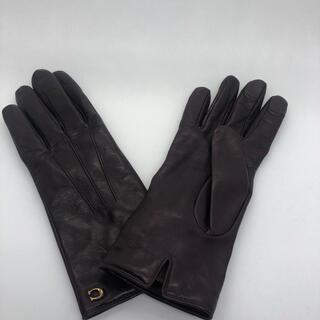 COACH - coach手袋