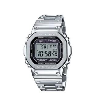 G-SHOCK - カシオ G-SHOCK GMW-B5000D-1JF 新品未使用