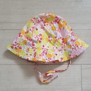 H&M - 未使用★H&M ベビー帽子